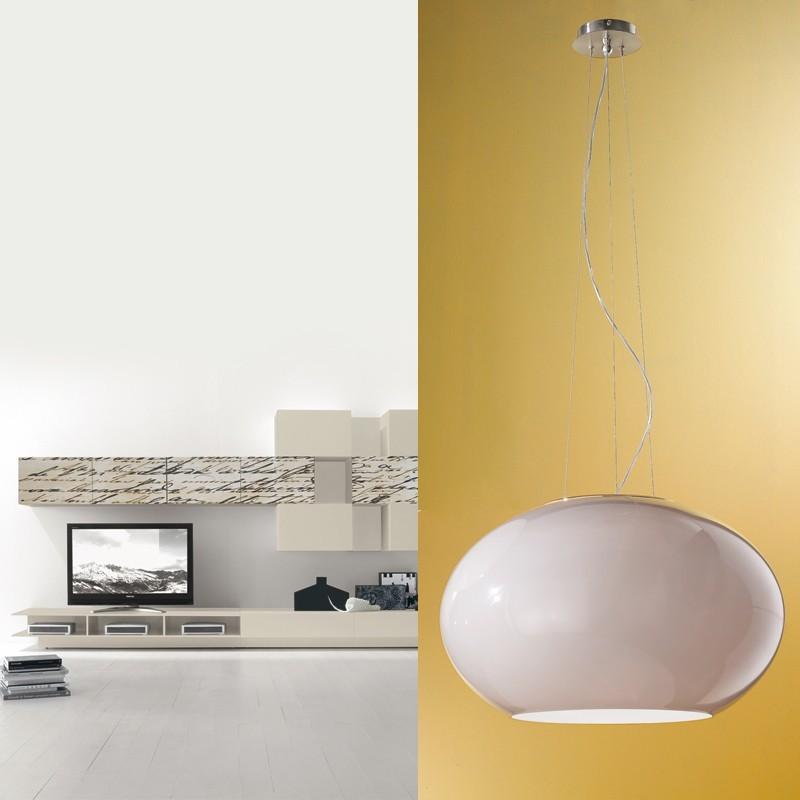 Lampade a sospensione per cucina moderne luci a sospensione per sala da pranzo soggiorno cucina - Lampade a led per cucina ...