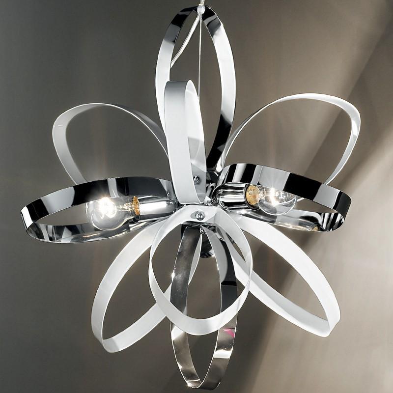 Lampadari In Offerta Images - Modern Home Design - orangetech.us