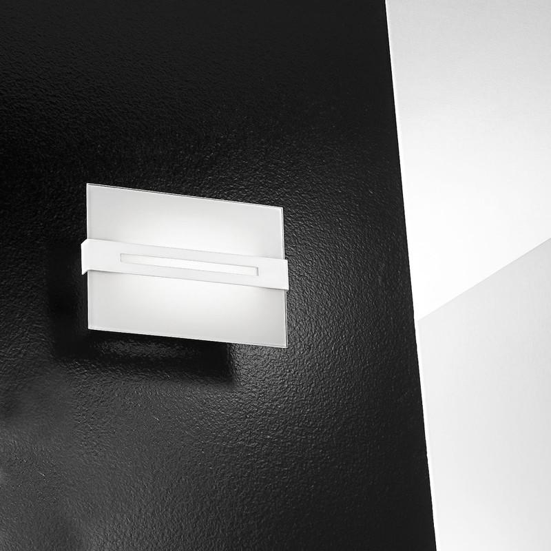 BLADE Mini Lampada Moderna Parete Soffitto