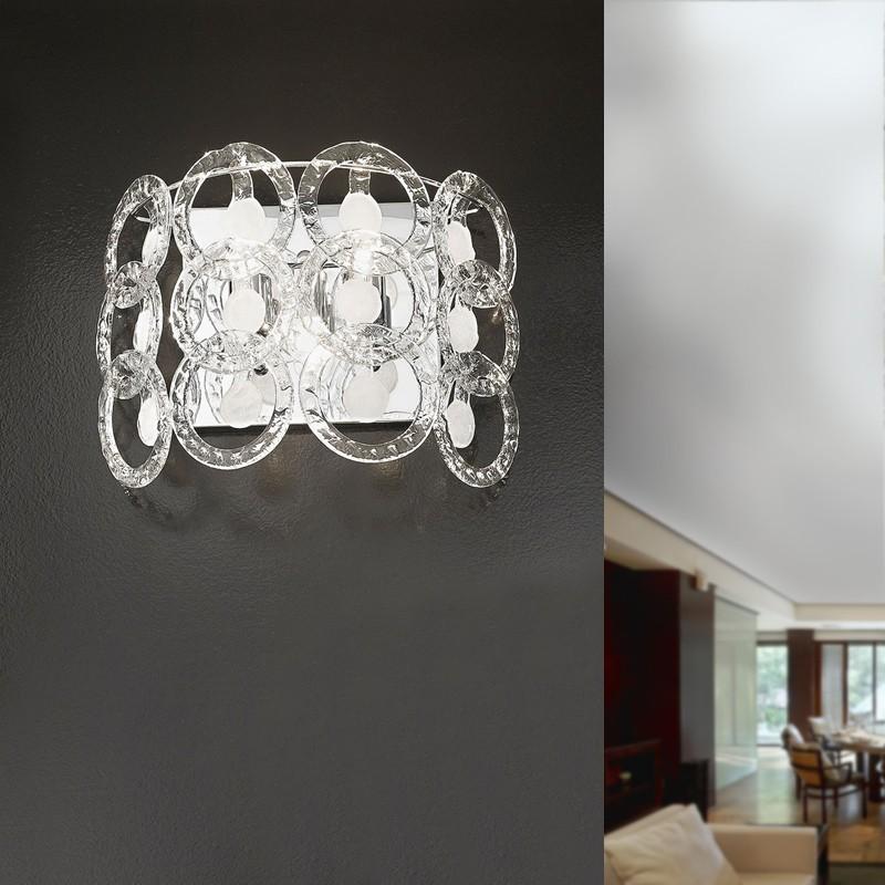 https://www.italianlightstore.com/27695/mary-rose-applique-da-parete-pendagli-in-cristallo-l42-cm.jpg