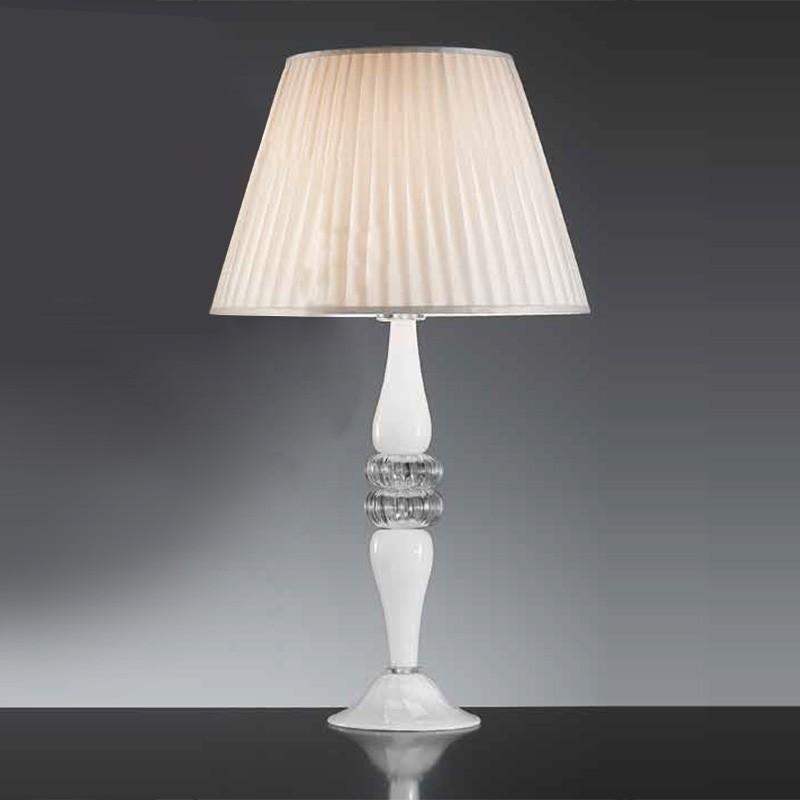 Immagini lampade da tavolo for Lampada da tavolo di design