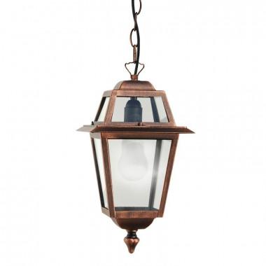 ARTEMIDE Lamp Lantern pendant Classic Lighting Garden