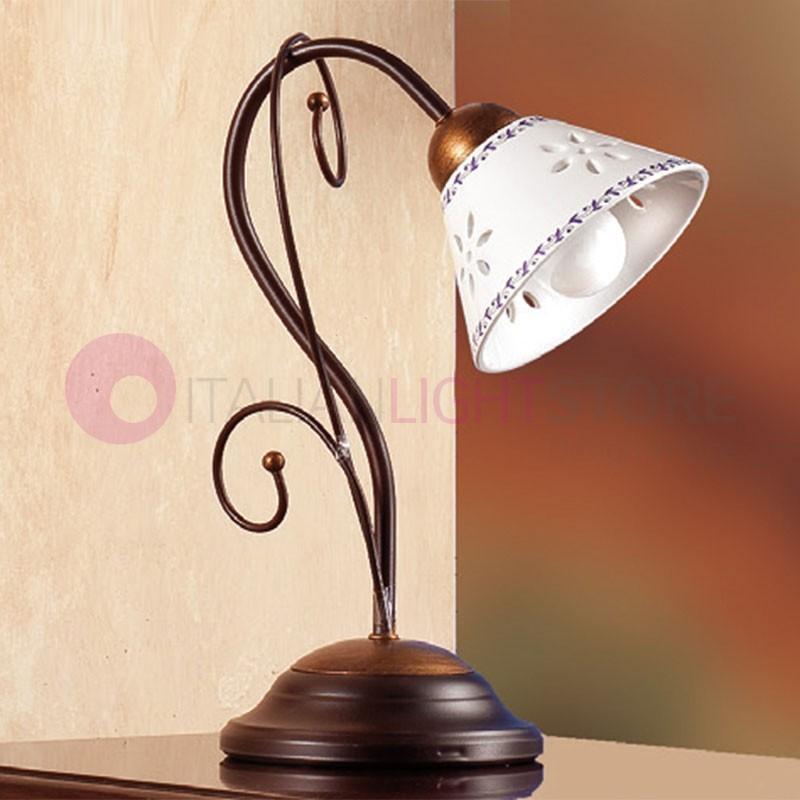 https://www.italianlightstore.com/32712/massarosa-lampada-da-tavolo-in-ceramica-e-ferro-battuto-rustica-country.jpg