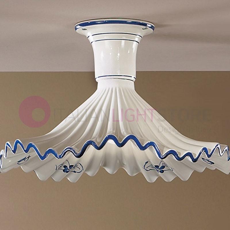 lampe plafonnier moderne abat jour paillettes antea d. Black Bedroom Furniture Sets. Home Design Ideas