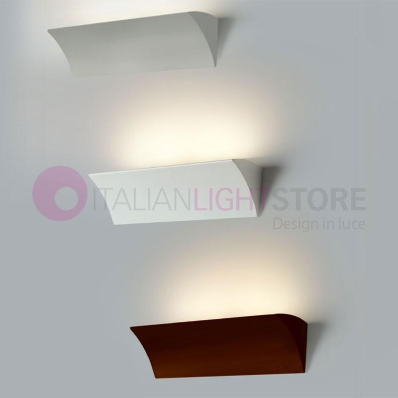 l 39 harmonie applique lampe de mur l 31 du verre avec des. Black Bedroom Furniture Sets. Home Design Ideas