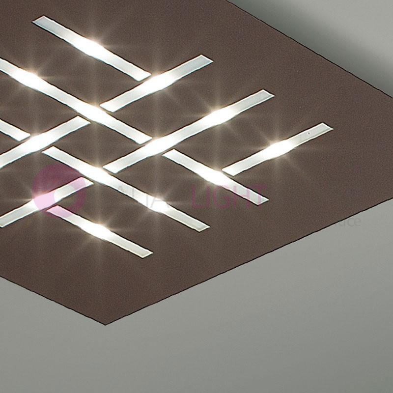 Illuminazione online per interni vendita lampade e - Ventilatore da soffitto design ...