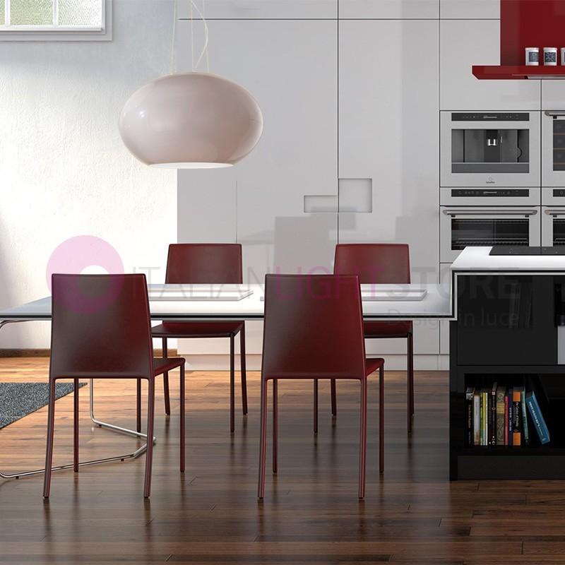 Illuminazione online per interni vendita lampade e lampadari italianlightstore - Illuminazione cucina moderna ...