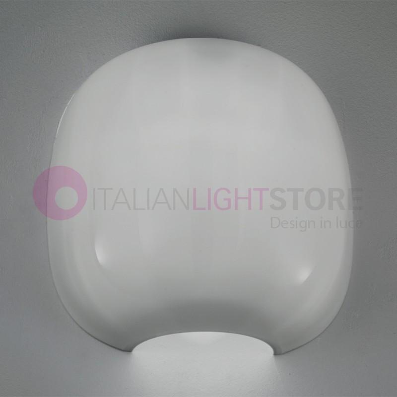 https://www.italianlightstore.com/39263/live-applique-lampada-a-parete-h22-in-vetro-design-moderno.jpg