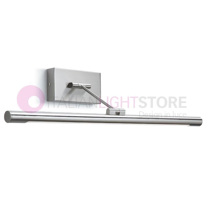 TABEL Lamp, Wall Led Swivel-L. 60 Modern Design
