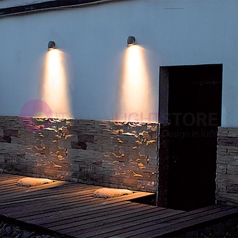 bambou roger pradier applique murale fluorescente verte moderne offre. Black Bedroom Furniture Sets. Home Design Ideas