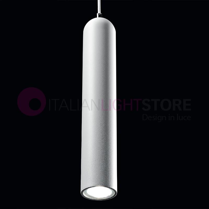 tonus pendentif lampe de table manger moderne perenz. Black Bedroom Furniture Sets. Home Design Ideas