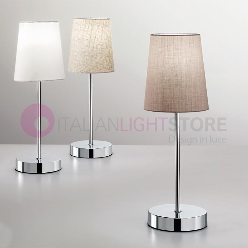 lampes poser italianlightstore. Black Bedroom Furniture Sets. Home Design Ideas