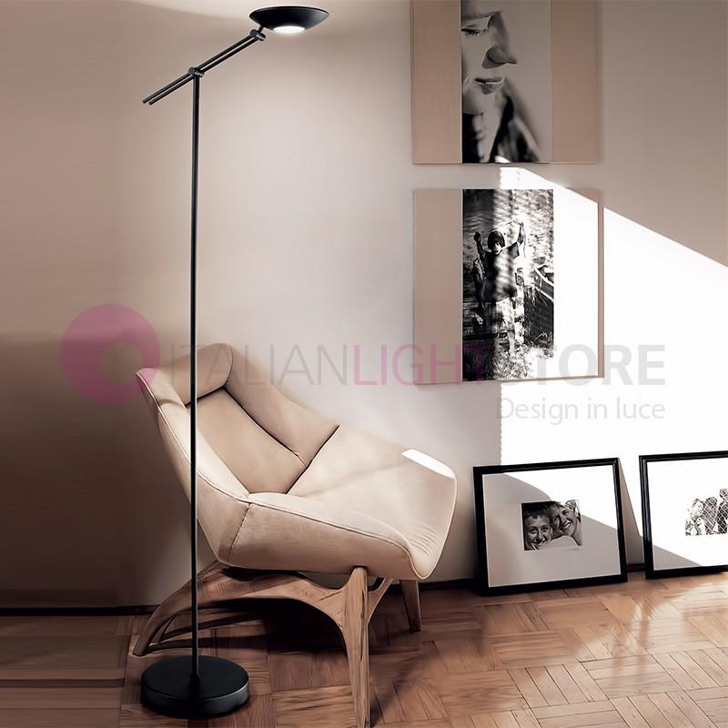 PASCAL lampadaire Moderne Pendaison | Perenz
