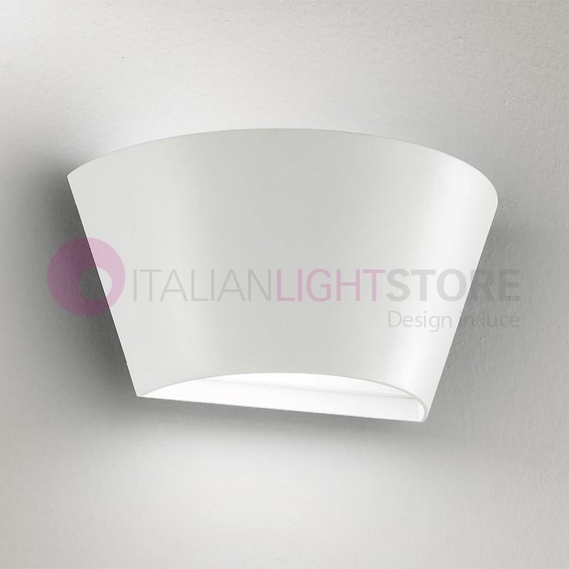 Lampade da Giardino a Parete in Offerta - Italianlightstore