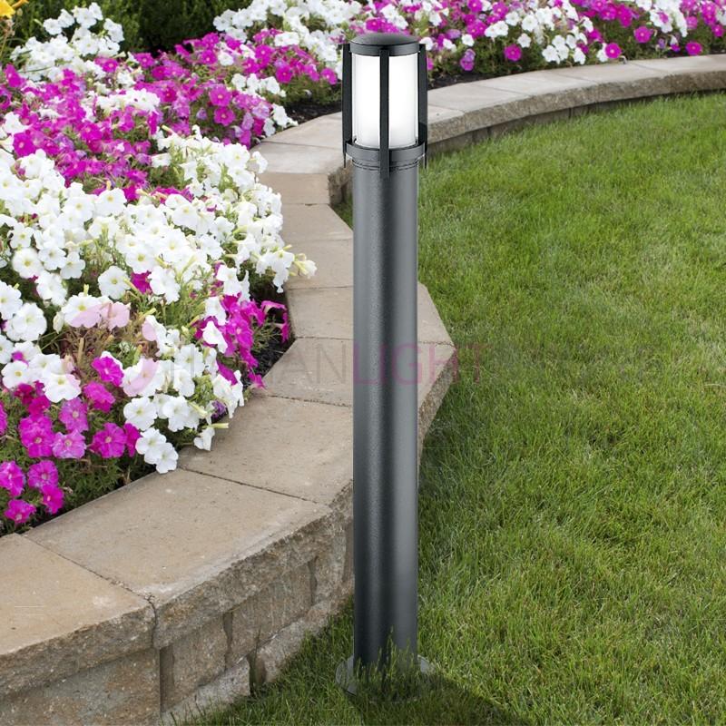 The GALAXY Lantern Pole h 90 Lighting Outdoor IP44