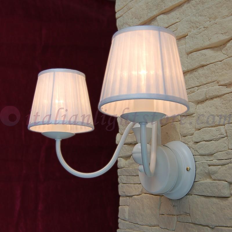 lampadari a soffitto classici di design italianlightstore. Black Bedroom Furniture Sets. Home Design Ideas