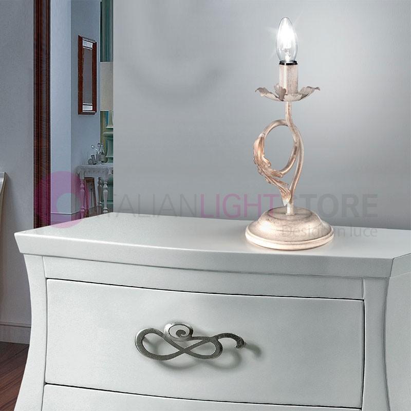 luminaires pour salon 3 italianlightstore. Black Bedroom Furniture Sets. Home Design Ideas