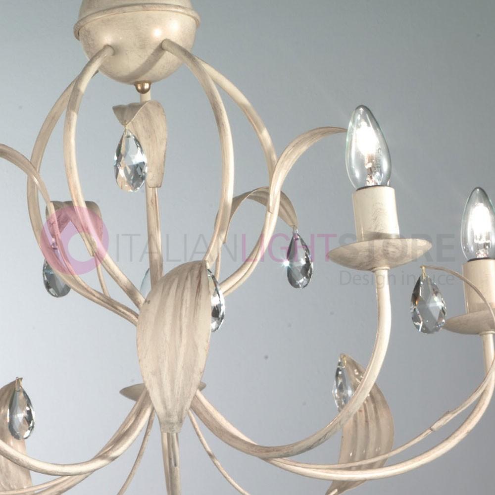 la duchesse de 5 lumi re lustre classique gouttes de campagne rustique. Black Bedroom Furniture Sets. Home Design Ideas