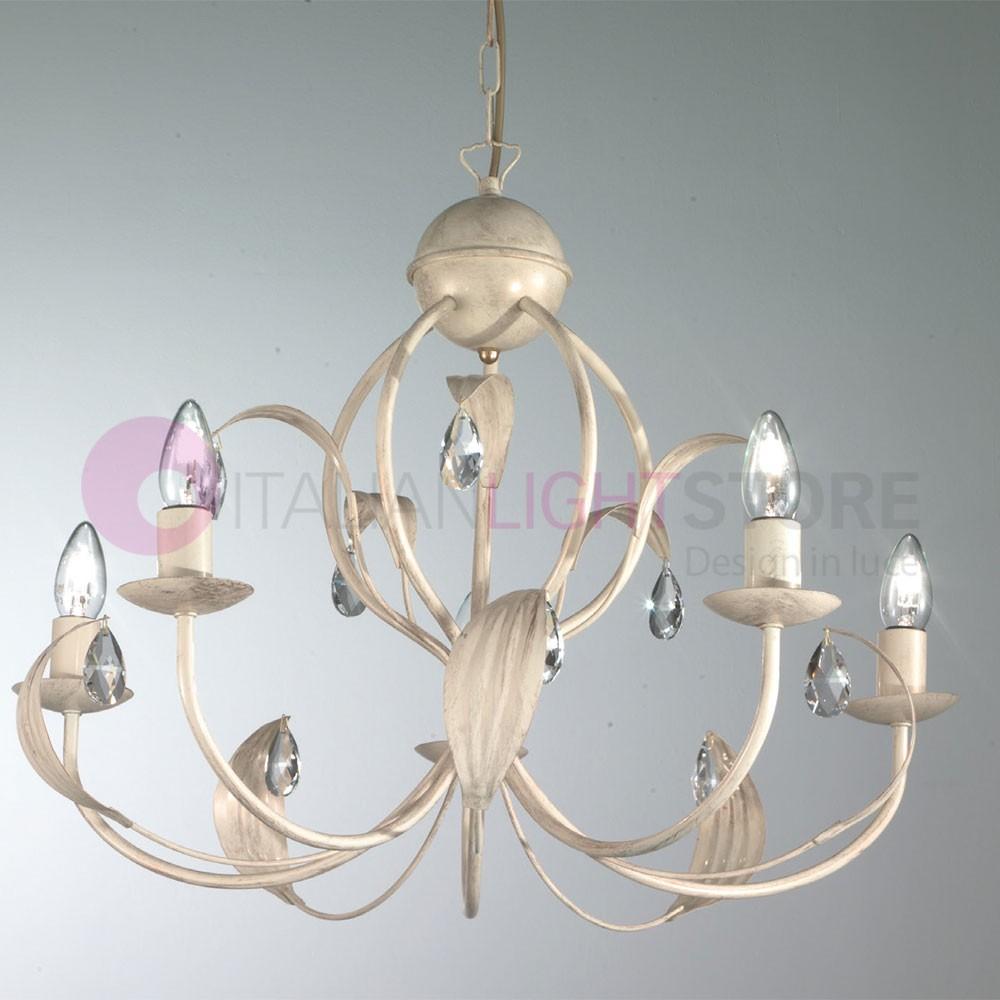 Illuminazione online per interni vendita lampade e for Lampade vendita