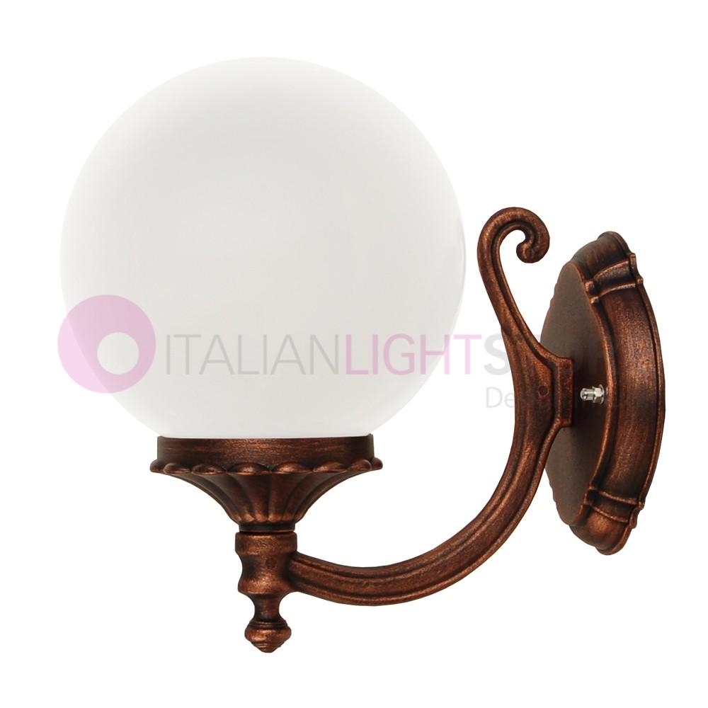 Best lampe de jardin globe contemporary amazing house - Lampe solaire interieur pas cher ...