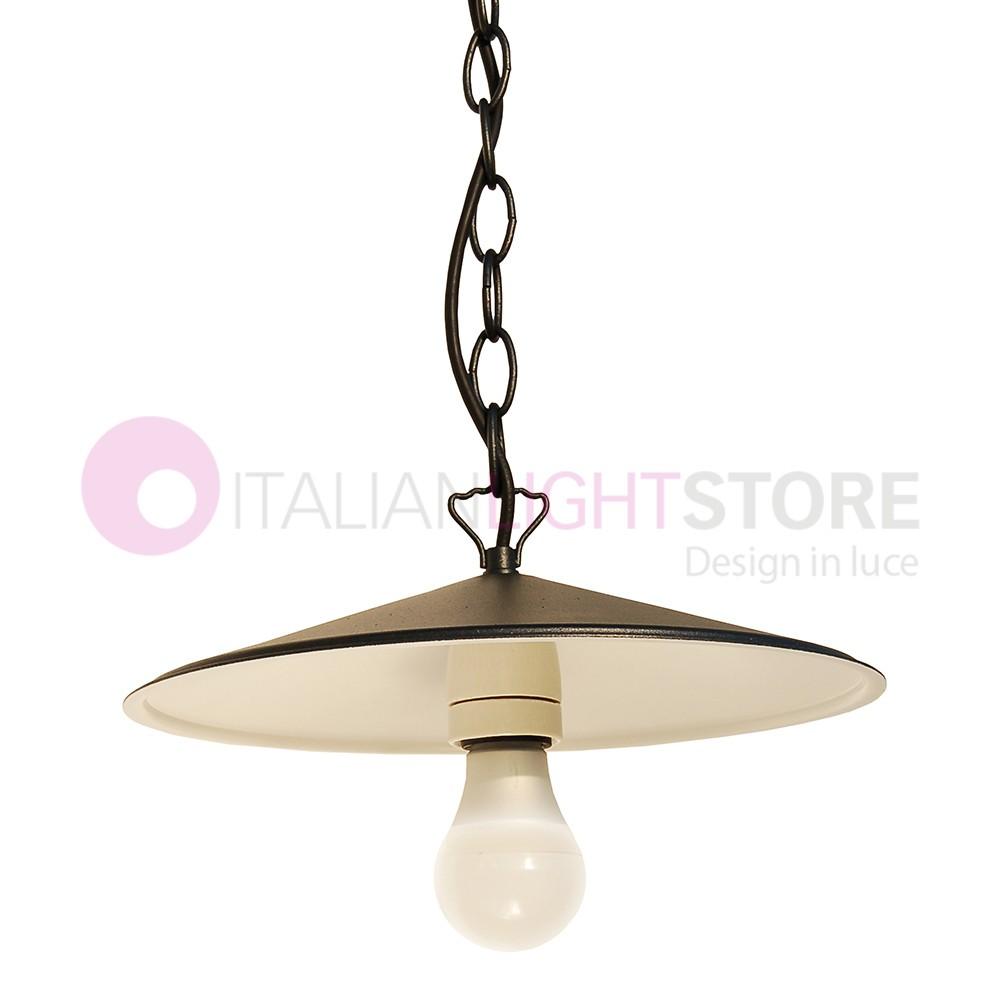 Lampade Da Soffitto Per Taverna lampade da soffitto - italianlightstore
