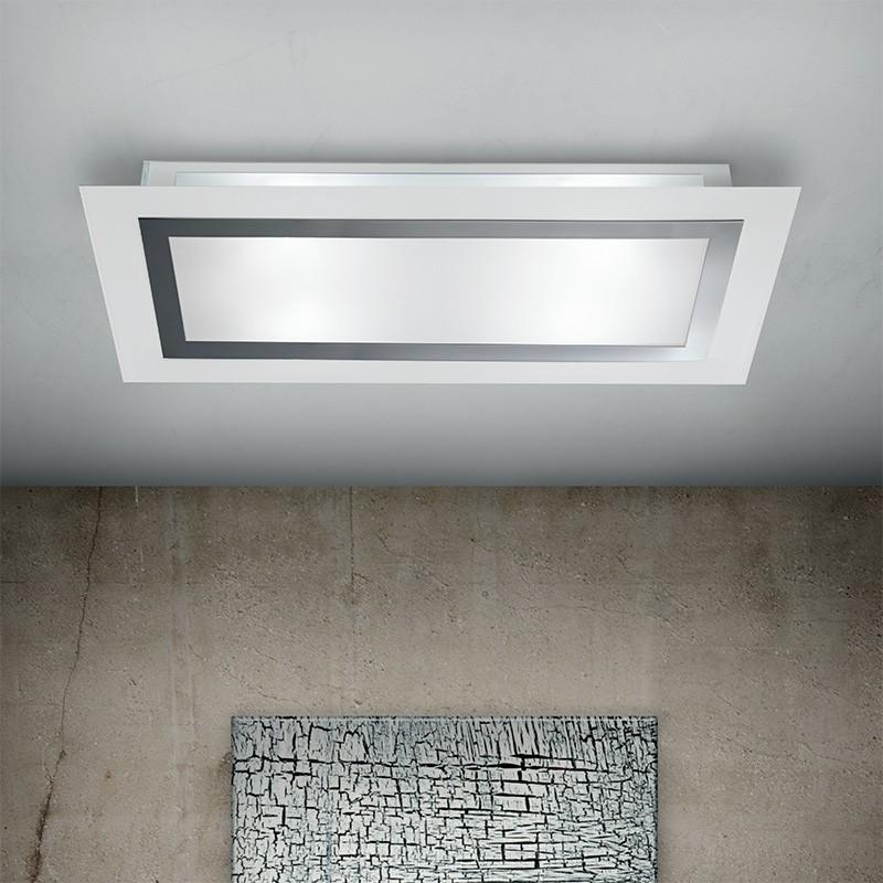 Bathroom lamps lighting italianlightstore for Lampada ufficio design