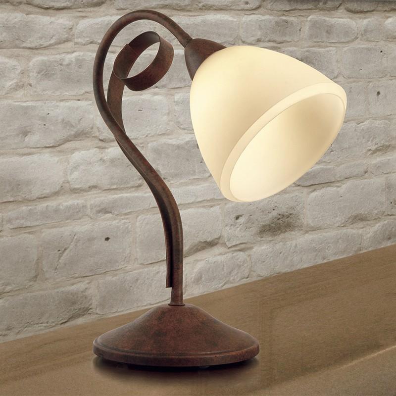italianlightstore luminaires on ligne italianlightstore. Black Bedroom Furniture Sets. Home Design Ideas
