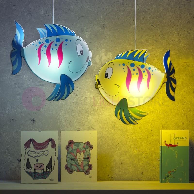 Linea zero illuminazione vendita online 3 for Applique cameretta bimbi