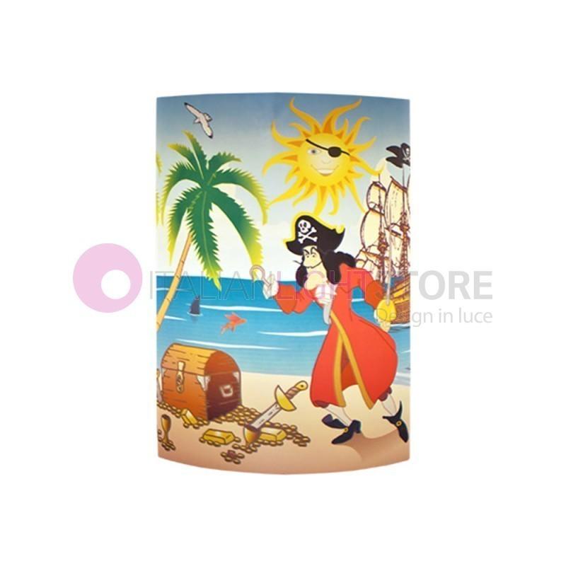 Fiori stickers adesivi murali per cameretta bambino for Applique cameretta bimbi