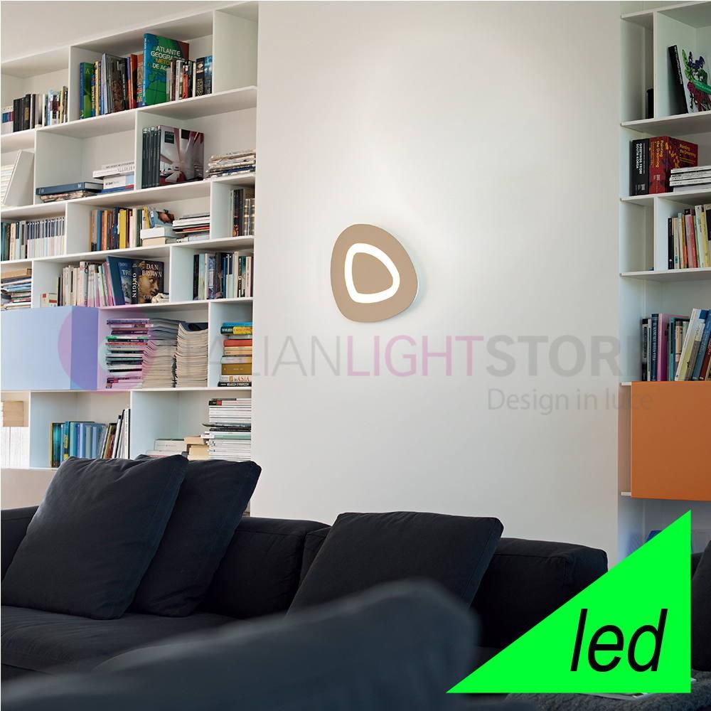 Lampade E Idee Per Illuminazione Mansarda