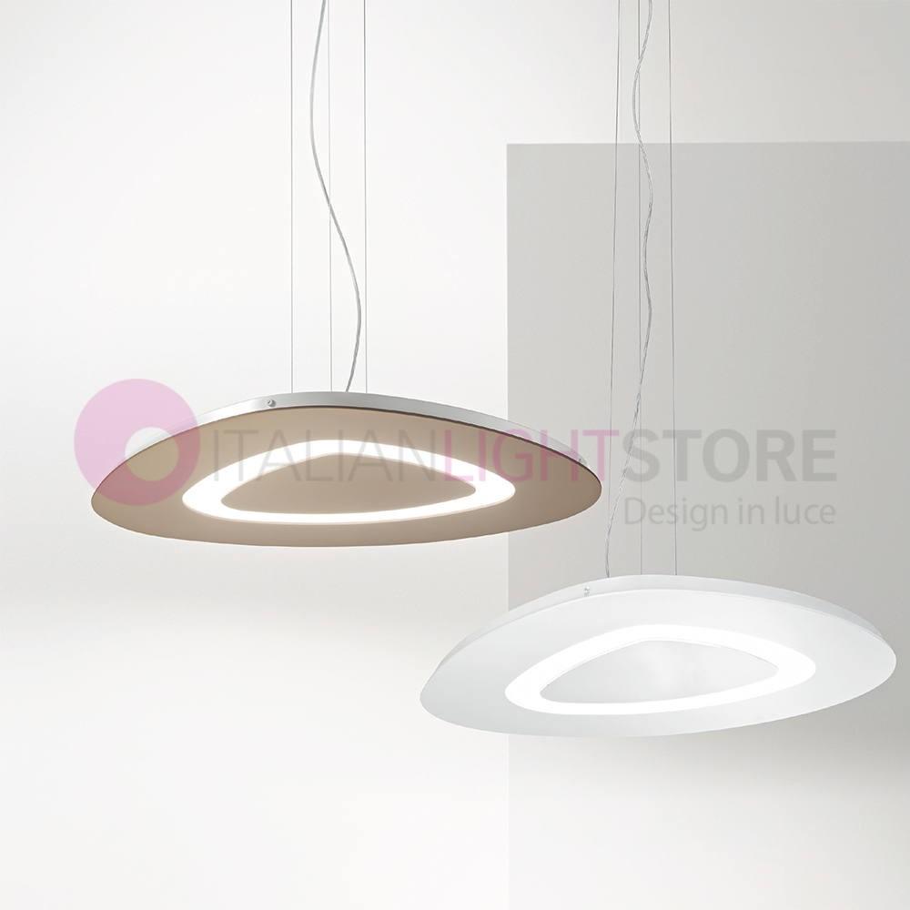 LampeLed LampeLed Moderne Moderne ManillePendentif Moderne ManillePendentif LampeLed ManillePendentif ManillePendentif kZiuOPX