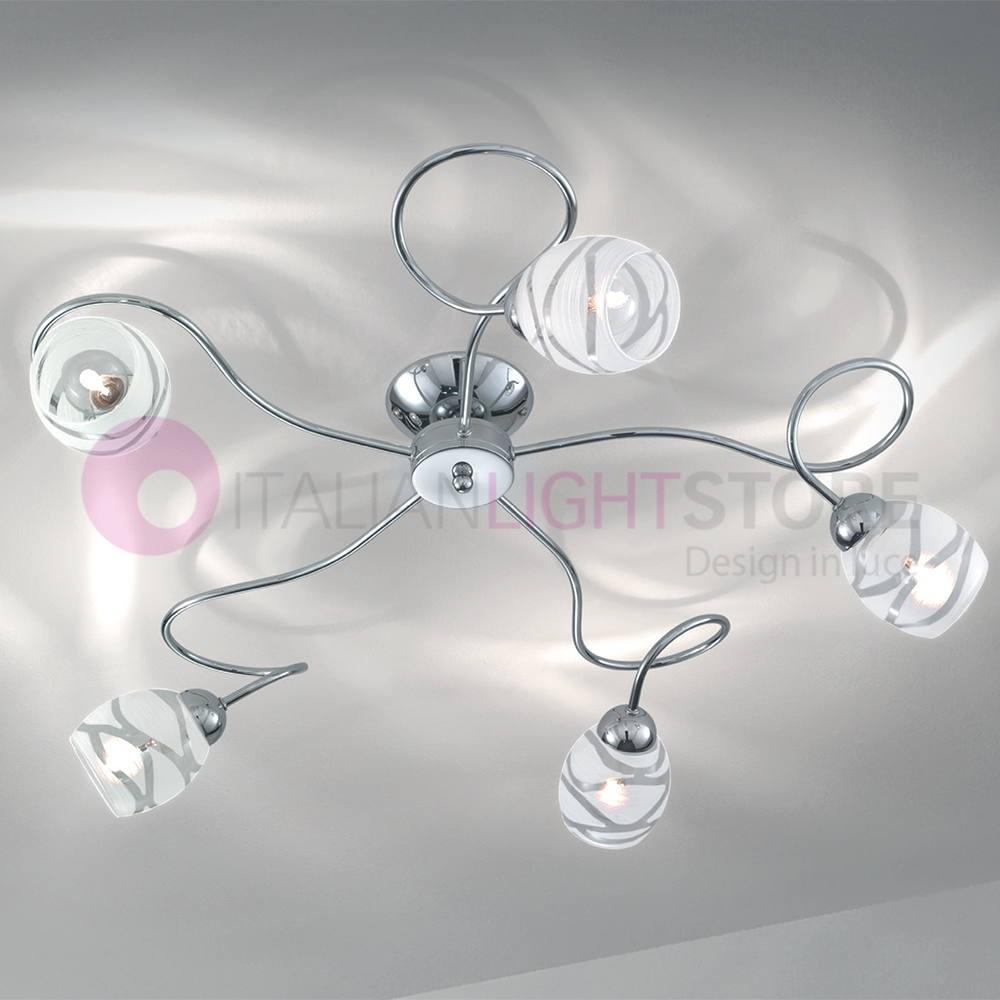 Lampadari Per Stanza Ragazzi lampadari per camerette divertenti - italianlightstore