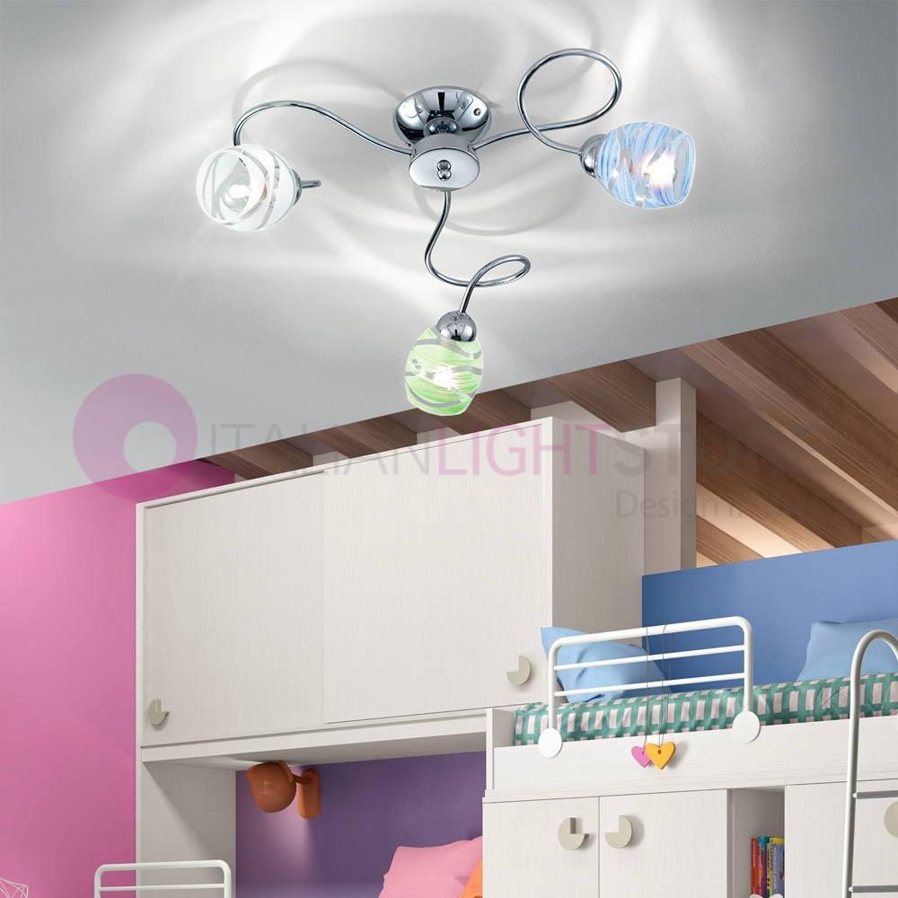 Illuminazione Online Per Interni Vendita Lampade E Lampadari