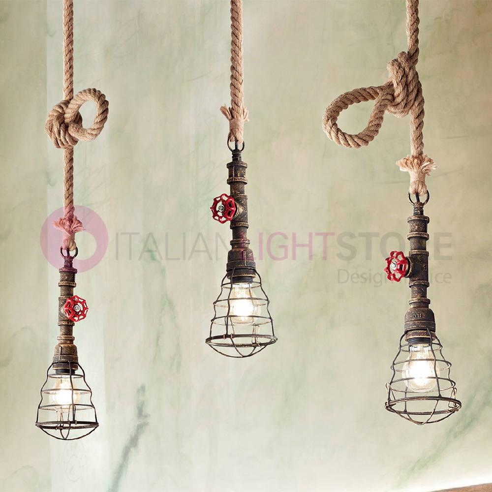 Lampes Vintage Lampes Vintage Et Et Retro Italianlightstore Italianlightstore Retro Vintage Et Lampes zMpSUVq