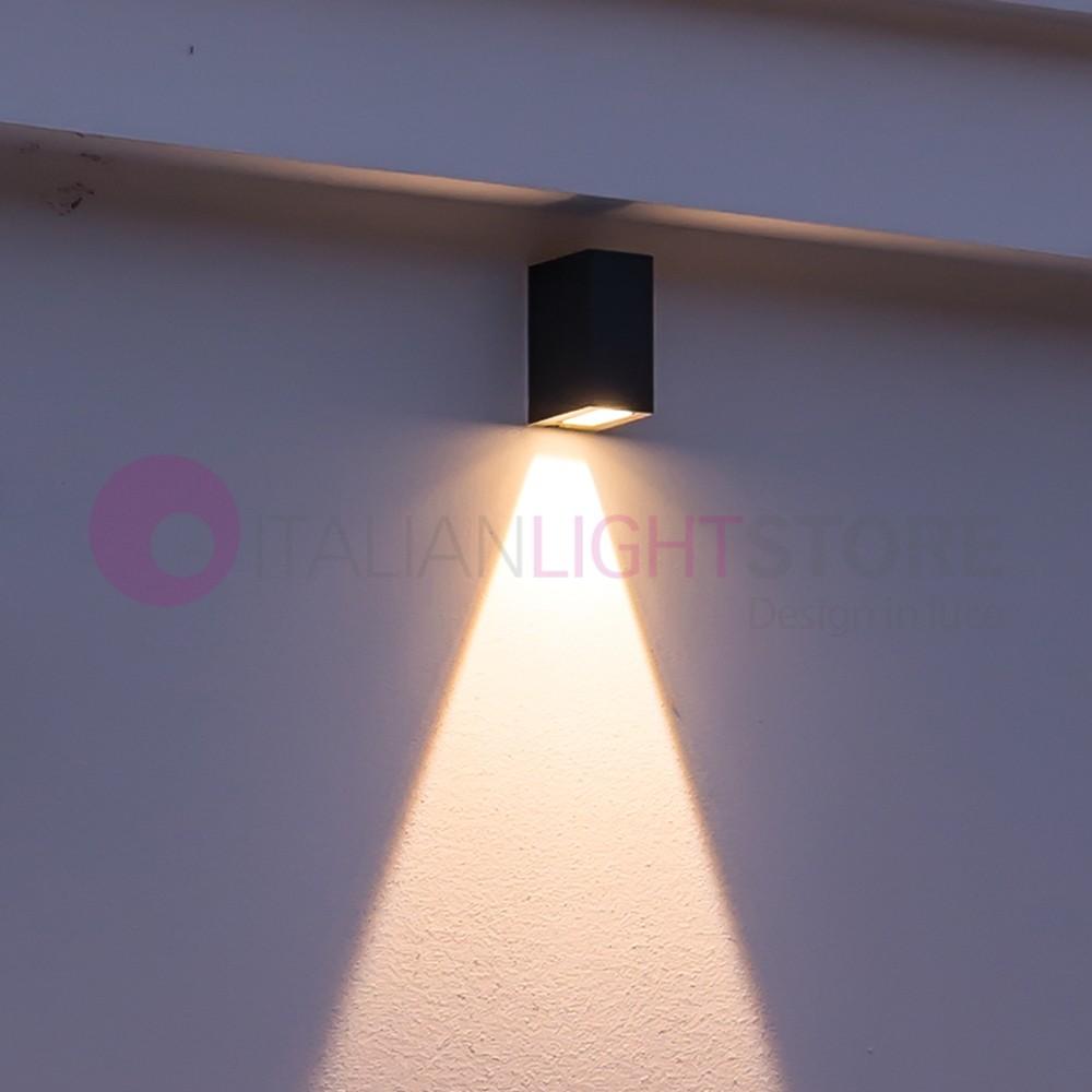Lampade Da Soffitto Per Taverna lillehamer spotlight modern led mono