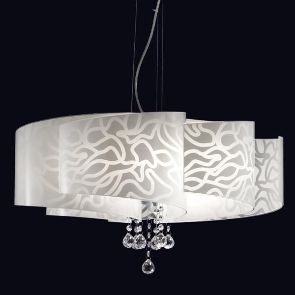 Illuminazione di design archives design di luce for Arredamento illuminazione interni