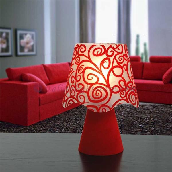 Vendita lampade online archives design di luce for Lampade online design