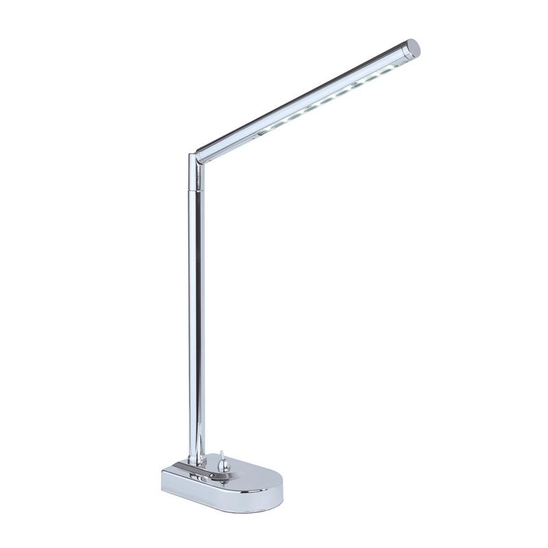 Lampada di design lampade da tavolo for Lampada da tavolo di design