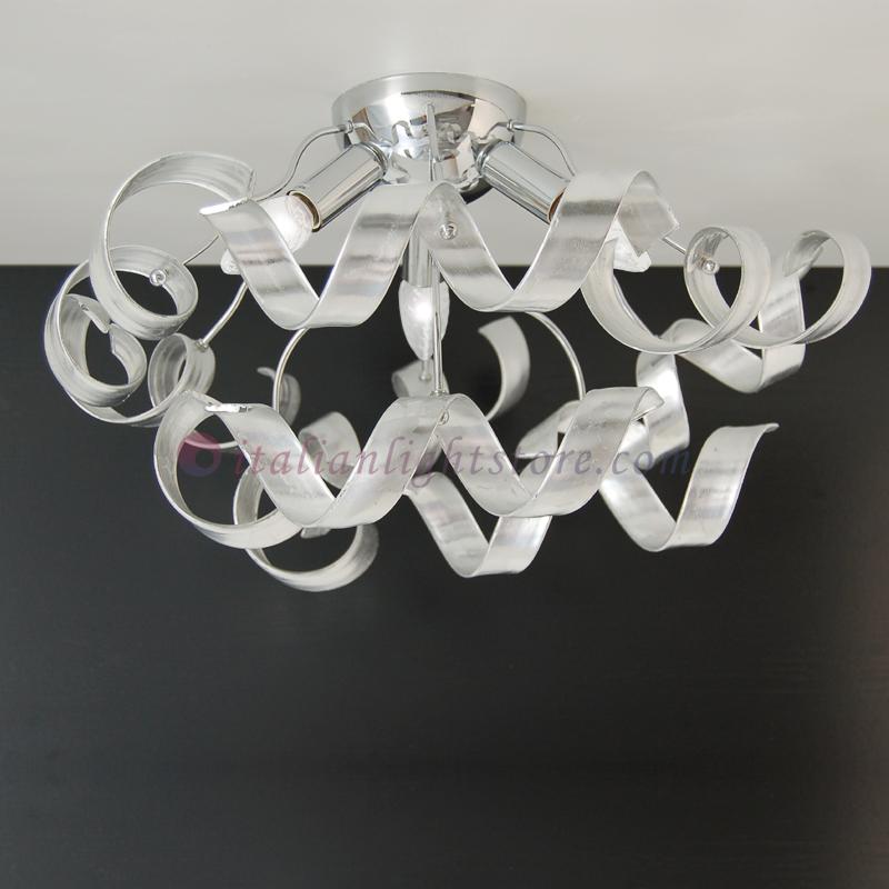 Padana lampadari lampada di design - Lampadari da bagno moderni ...