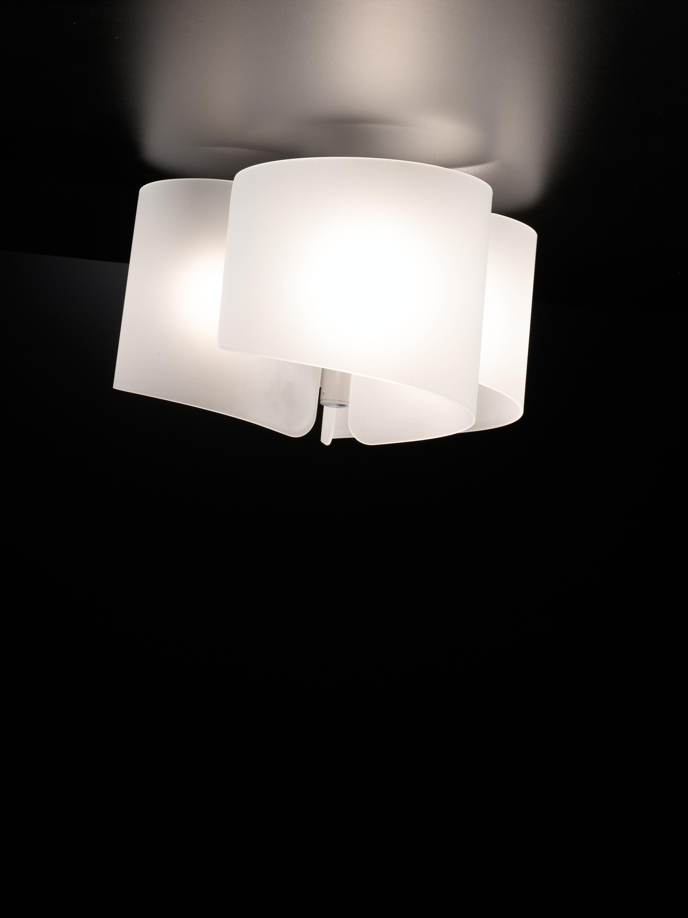 Selene illuminazione lampade vetro di murano originale for Luci esterno ikea