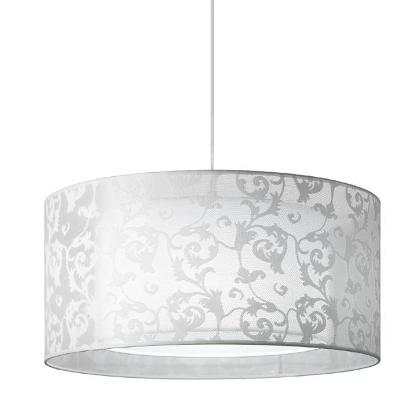 Illuminazione zona living lampadari e applique - Amazon lampadari cucina ...