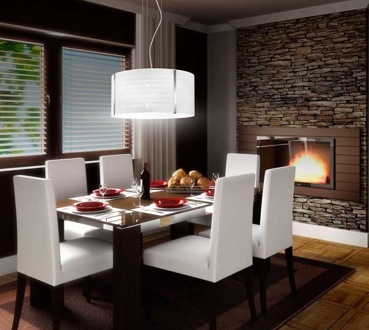 bonus-mobili-illuminazione