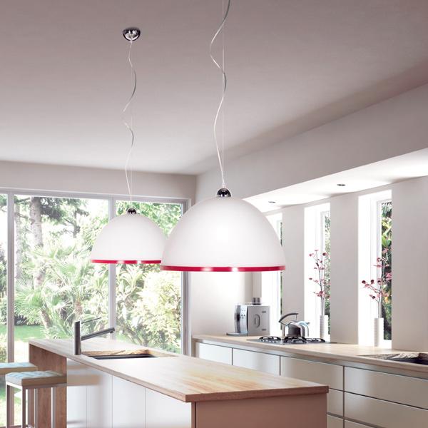 Vendita lampade online archives design di luce for Design vendita on line