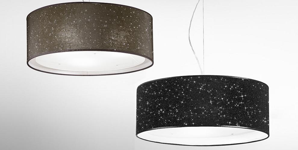 Plafoniere Moderne Per Sala : Lampadari moderni per soggiorno prezzi