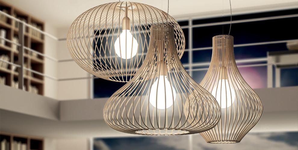 Lampadari moderni da soffitto per soggiorno lampadari moderni