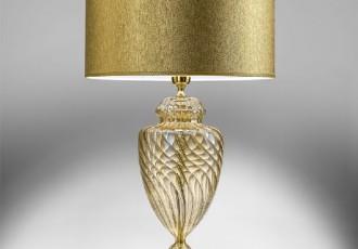 Lampade da scrivania archives design di luce for Migliori lampade da scrivania