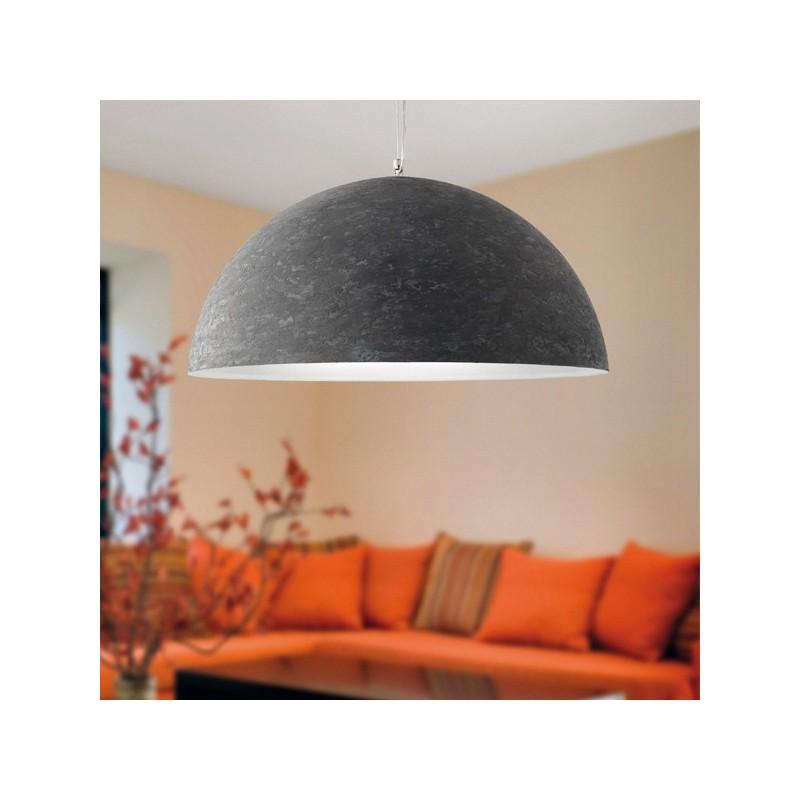 Luci spettacolari per ambienti moderni e alla moda - Insonorizzare una stanza dai rumori esterni ...