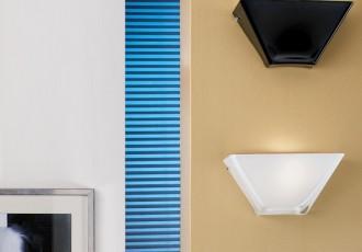 applique parete italian light store
