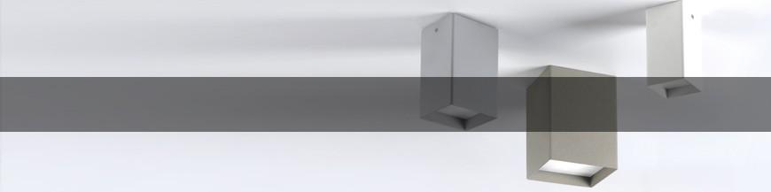 Faretti LED