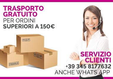 TRASPORTO+TELEFONO-IT.jpg